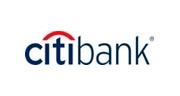 client-logo-citybank