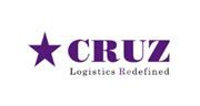 client-logo-kruz