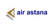 client-logo-airastana