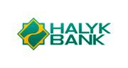 client-logo-halykbank