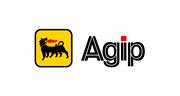 client-logo-agyp