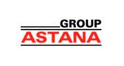 client-logo-groupastana