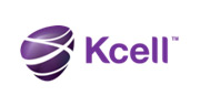 client-logo-kcell