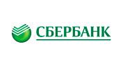 client-logo-sberbank