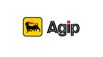 client-agip