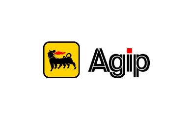 Qliktech Logo Agip | Авто�...