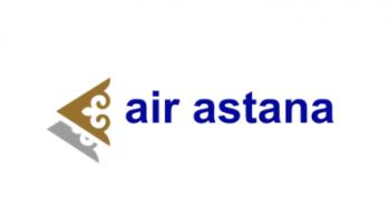 client-airastana