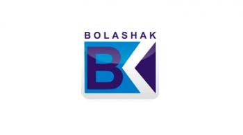 client-bolashak