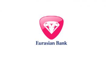 client-eurasianbank