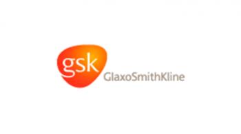 client-glaxosmithkline