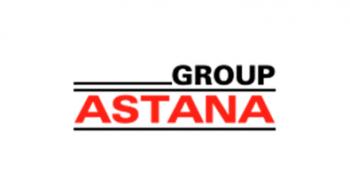 client-groupastana