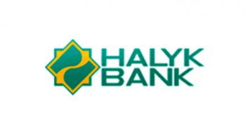 client-halykbank