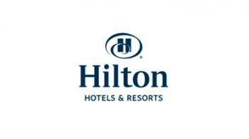 client-hilton