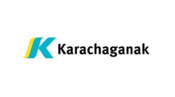 client-karachaganak
