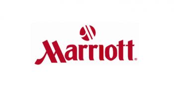 client-mariott