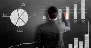 Автоматизация системы бюджетирования
