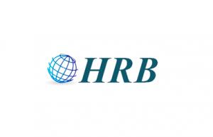 HRB Portal
