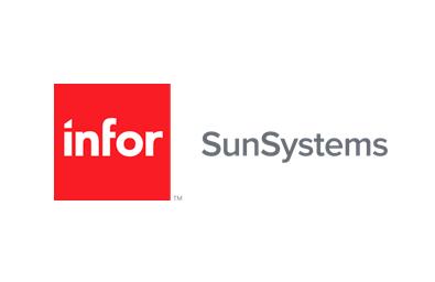 Infor FMS SunSystems