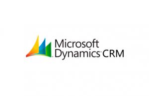 Мicrosoft Dynamics CRM