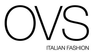 Итальянская розничная сеть OVS