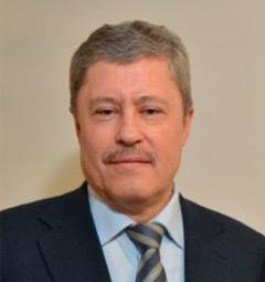 Руководитель SAP практики RBC Group