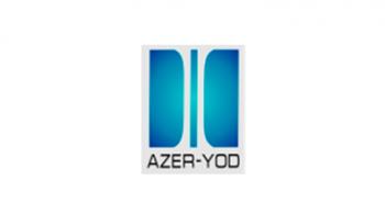 Йодобромный завод Azer-Yod