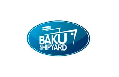 Baku Shipyard LLC