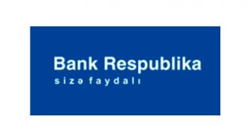 Bank Respublika