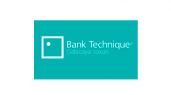 Technique Bank