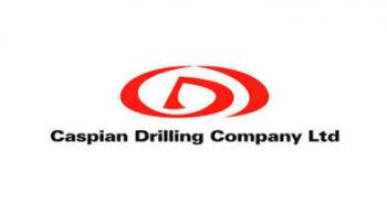 Caspian Drilling Coppany