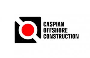 Caspian Offshore Construction