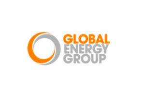 Global Energy Azerbaijan Group