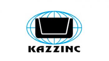 Kazzink