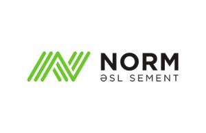 Norm LLC
