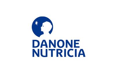 Danon Nutricia Kazakhstan