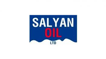 client-salyan