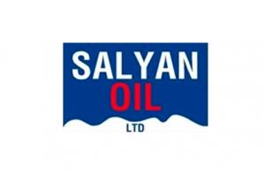 Salyan Oil Company