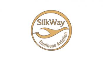 Silk Way Airlines