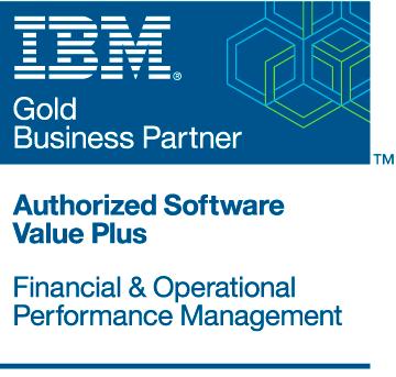 Партнер IBM