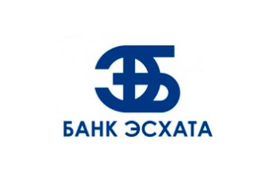 Банк Эсхата