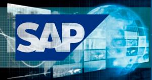 Внедрение системы бюджетного управления SAP в банке Кыргызстана