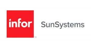 Infor SunSystems