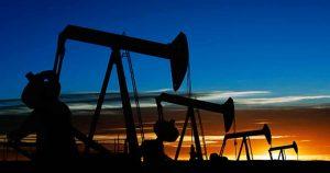 ERP и BI системы в компаниях нефтегазовой отрасли