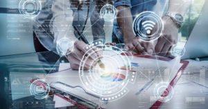 Основные преимущества для бизнеса, которые клиенты уже получают, благодаря развитию и усовершенствованию платформы JD Edwards