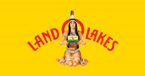 Американская компания Land O'Lakes, Inc. использует Oracle JD Edwards EnterpriseOne для управления ресурсами предприятий