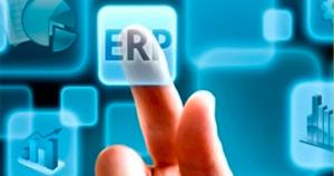 Управляем ростом предприятия с ERP-системами